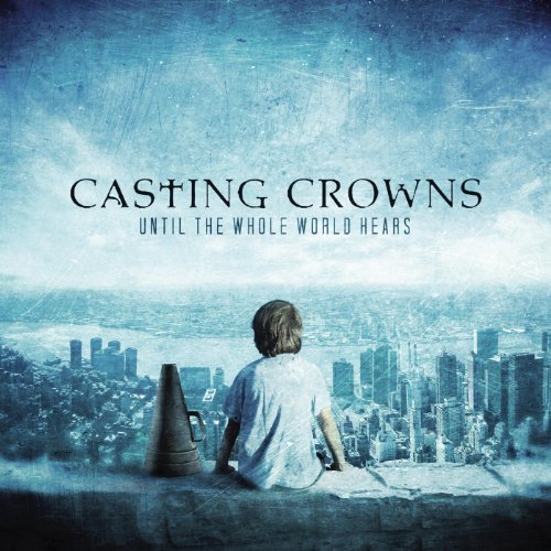 Easter: Read, Watch and Listen by The He Said She Said Experience- Glorious Day (Living He Loved Me) by Casting Crowns