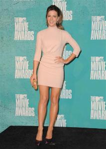 kate beckinsale 2012 mtv movie awards