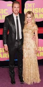 daz shepard 2012 cmt awards