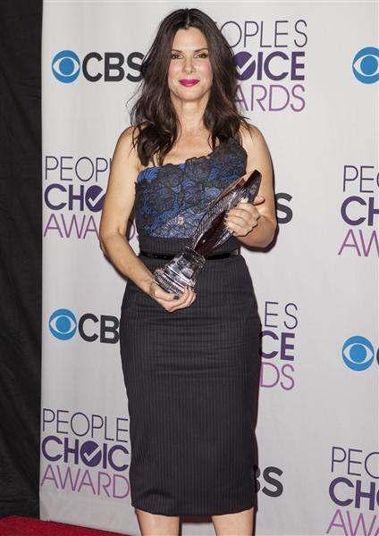 sandra bullock 2013 people's choice awards102025-original