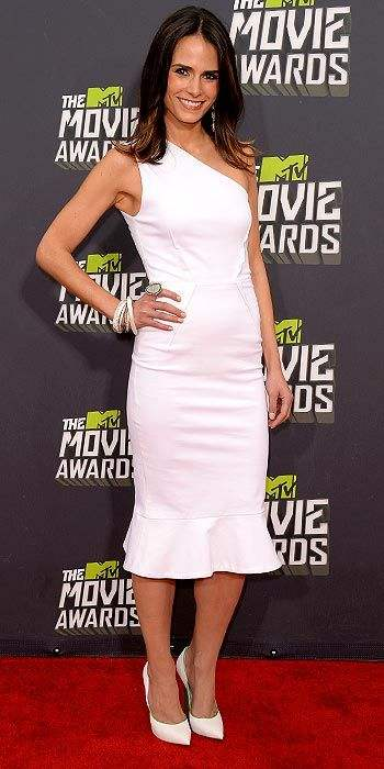 jordana brewster 2013 MTV movie awards