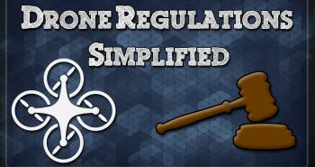 drone regulations header copy