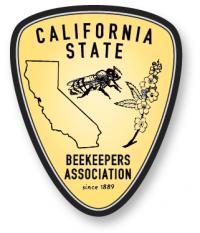 ca-beekeepers