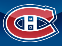 Canadiens shake up fourth line