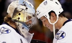 Tampa Bay Lightning Lose Composure And Game To Sabres