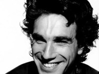 Daniel Day-Lewis, who will portray Jim Balsille (photo property of flickr user flora_mcgrath)