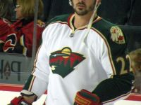 Cal Clutterbuck/Resolute via Wikipedia Commons)