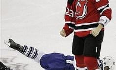 NHL's Top 10 Most Effective Sin Bin Dwellers