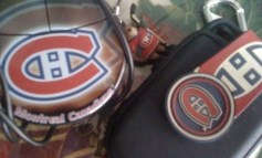 New year's resolutions for the Canadiens