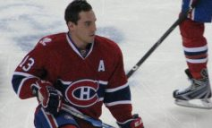 Montreal Canadiens Prepare for Crunchtime and the Playoffs