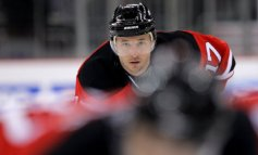 Fantasy Hockey Chutes And Ladders: Playoffs?  PLAYOFFS?
