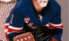 """1971-72 New York Rangers: """"We Did It All Except Win"""""""