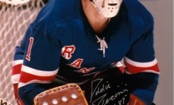"1971-72 New York Rangers: ""We Did It All Except Win"""