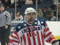 Graham Mink is just one of the faces that must be replaced in the system (LetsGoAmerks\WikiCommons)