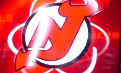 Are The Devils Looking To Trade Up At The Draft?