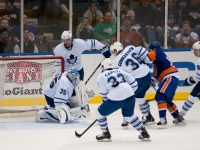 Maple Leafs start strongly…here's how to keep it going