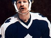Lanny McDonald remains one of the most recognizable Maple Leafs. (NHL Alumni Association)