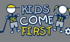 Kids Come First in Smashville!  (part three)