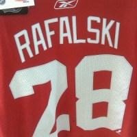 Rafalski