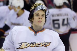 Hiller has gone 5-0 against Phoenix this year.