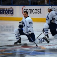 Bryan McCabe, Toronto Maple Leafs, NHL, Hockey, Team Canada, WJC