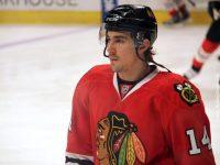 Chris Campoli (HockeyBroad/Flickr)