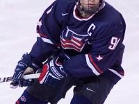 Rocco Grimaldi (USHL)