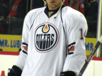 Jordan Eberle (Resolute/Wikimedia)
