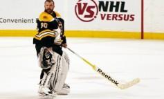 Best Of Three: Bruins & Lightning Return To Boston For Game 5