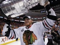 Did Hossa Trade Cost Senators a Stanley Cup?