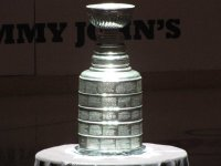 22 Years & Counting: When Will The Stanley Cup Return To Canada?