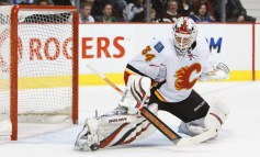 A failing core? Flames miss the playoffs for a third straight year