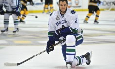 Are You a Vancouver Canucks Cynic or Optimist?