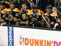 Diagnosis: Hangover – Boston Bruins