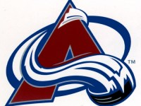"""Colorado Avalanche: New Coach Should Be An """"Outsider"""""""
