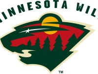 Minnesota Wild GM Chuck Fletcher has Earned Contract Extension