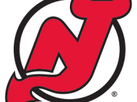 Defensemen the New Jersey Devils Could Pick Up at the Trade Deadline