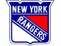 Rangers 2013 Draft: Could Sather Trade Into The First Round?