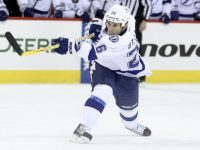 Tampa Bay Lightning Season Preview