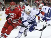 Is the Suddenly Improved Southeast to Blame for the Lightning's Season?