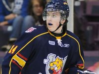 OHL Week 11 Preview