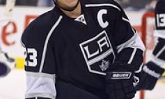 NHL Rumors Galore: Deadline Edition Part 2