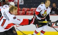 What Senators Fans Missed in October