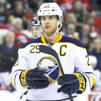 Jason Pominville (Andy Martin Jr.)