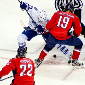 Steckel-and-backstrom-clydeorama-flickr-300x300