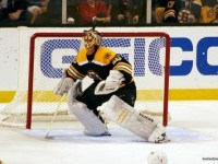 Game of Seconds Redux: Devils Burn Bruins Late