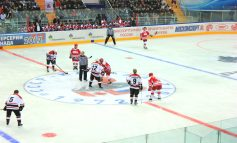 Pavel Bure, Russia win Summit Series rematch with Canada