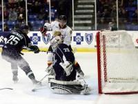 Jarrod Maidens – The Next Ones: 2012 NHL Draft Prospect Profile: Maidens' Voyage