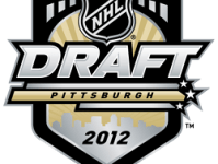 2012 NHL Mock Draft