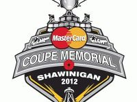 Memorial Cup 2012: Facts, Figures and Forecasts